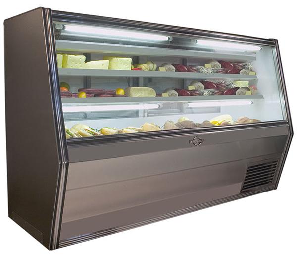 Universal Coolers Dlc 10 Sc